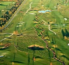 paderborner land golf club yellow course in salzkotten