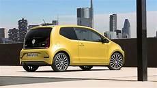 Volkswagen Up Informatie Prijzen Vergelijkbare