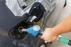 quelle voiture peut rouler à l éthanol 233 thanol le carburant e85 pour quelles voitures