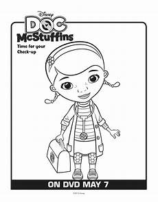 printable colors coloring pictures 12733 free doc mcstuffins printables here and the