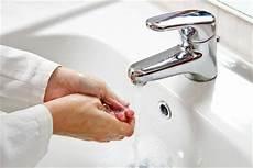 Waschbecken Abfluss Stinkt Abdeckung Ablauf Dusche