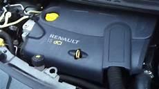 Renault Twingo 2 De 2009 Ralenti Instable 224 Froid Et 224