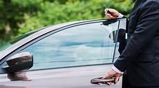 carte carburant professionnel la carte carburant pour professionnel un outil de gestion incontournable companeo be