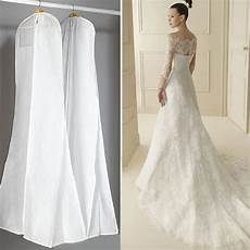 Wedding Gown Cover