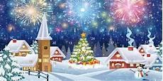 16 best adventkarten weihnachtskarten f 252 r firmen images