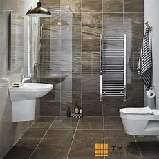 Waterproofing Tiles Tm Tiling Contractor Singapore 1