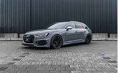 Audi Rs4 Tuning - wallpapers abt tuning audi rs4 avant 4k 2018