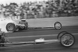 The Golden Age Of Drag Racing Part 6  Hot Rod Network