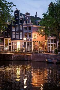 amsterdam holland i love this edge of the day and it s