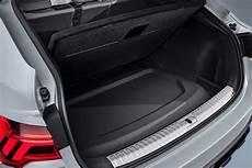 Audi Q3 Sportback La Recette Miracle Asphalte Ch