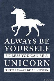 why don t we unicorns today this ballsy keep calm oooh is that a unicorn can someone explain