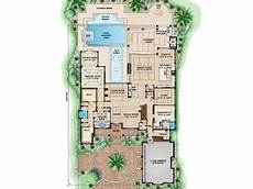 west indies style house plans west indies house plans premier luxury west indies home