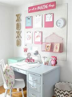 52 diy crafts for bedroom decoration koees blog