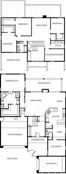 cullen house floor plan twilight homes verbena floor plan twilight homes floor