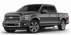 2017 ford f 150 3 5l ecoboost crew cab xlt sport special edition price in uae specs