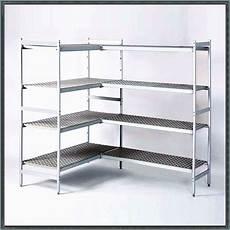 scaffali filo metallico scaffali in filo metallico scaffale libreria in acciaio