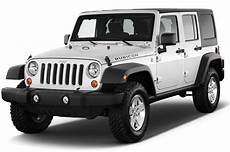 2012 jeep wrangler unlimited reviews and rating motor trend
