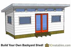 tiny house floor plans 10x12 10x12 studio shed plans tiny house adu pinterest