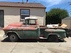 chevrolet 3100 camioneta up 1956 catawiki