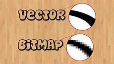 Pengertian Bitmap Vektor Serta Perbedaan Keduanya Lengkap