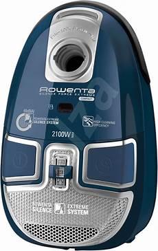 rowenta silence rowenta silence compact ro566101 vacuum