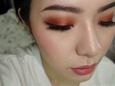 Makeup Looks Morphe