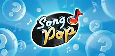 15 second music free download songpop plus v1 7 15 apk free download free apk android app name that tune name that tune