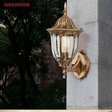 ୧ʕ ʔ୨american edison retro wall l っ outdoor outdoor wall sconce lighting இ simple
