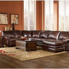 The Living Room Furniture Store