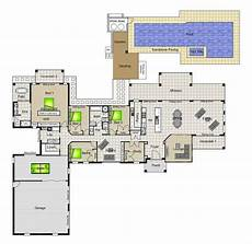 l shaped house plans montego 450 acreage home design in 2020 passive house