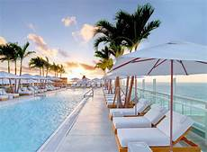 summer 2017 miami hotel pool crashing guide