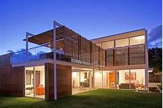 Konsep Desain Rumah Ramah Lingkungan Konsep Desain Rumah