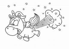 Unicorn Malvorlagen Kostenlos Einhorn Ausmalbilder Kostenlos Malvorlagen Windowcolor Zum