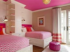 Paint Ideas For Bedrooms Walls Decor Ideasdecor Ideas