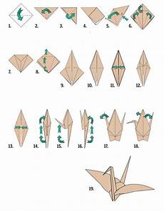 origami pioupiouland