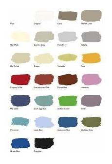 color match of sloan chalk paint colors to sherwin williams and behr colors ascparles sw