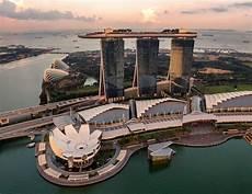 singapore blockchain regulations and landscape asia blockchain review gateway to blockchain