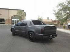 auto air conditioning repair 2010 cadillac escalade ext seat position control purchase used 2010 cadillac escalade ext fully custom in henderson nevada united states for