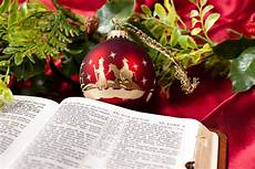 7 christmas bible verses to reflect over the holidays believe by christianmingle