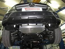 mercedes x klasse motoren unterfahrschutz mercedes x klasse motor gt mercedes