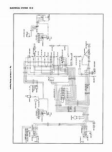 1959 chevy apache wiring diagrams wiring diagram database