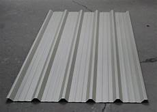 Cheap Steel Metal Tin Box Profile Roofing Cladding 10ft