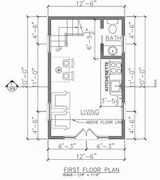 12x24 tiny house plans 12x24 lofted cabin floor plans carpet vidalondon
