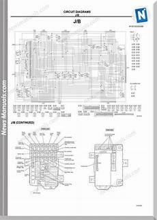 mitsubishi colt wiring diagram mitsubishi colt 2004 year wiring diagram