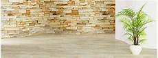 kann vliestapete streichen steintapete im handumdrehen zu einem stilvollen zuhause