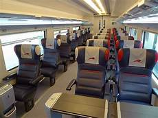 italo trains italo tickets from 15