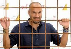 la gabbia ospiti la gabbia santanch 232 napolitano 232 il assoluto