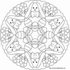 mandala coloring pages advanced level printable 17932 pin op overige feestdagen