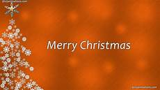 merry high quality backgrounds 9to5animations