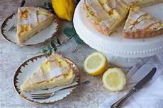 crema pasticcera con 2 tuorli crostata alla crema pasticcera di limone